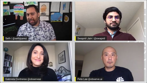 Ask the Experts: Customer Experience Reimagined with AI