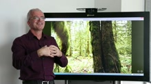 A Photosynth 2 Overview with David Gedye