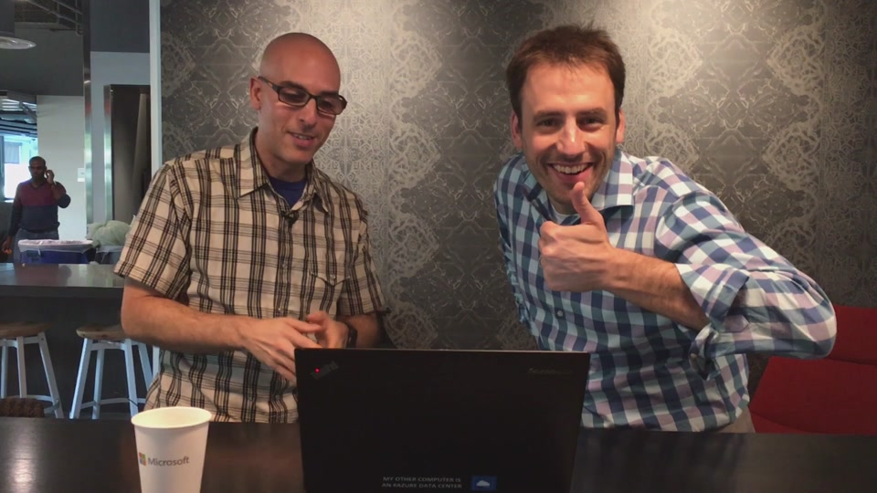 Tuesdays with Corey: Azure Resiliency, the magic of load balancers