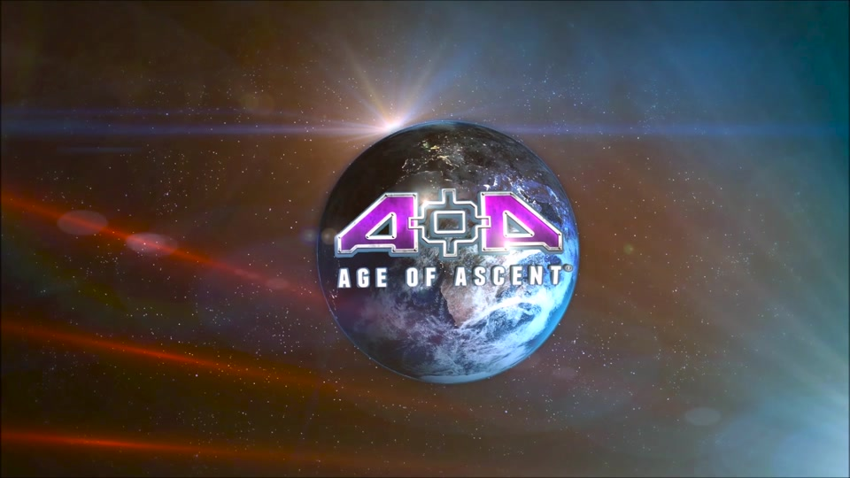 Age of Ascent from Illyriad Powered by Azure Service Fabric and ASP.NET