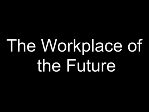 Code to Live Student Edition: University of Michigan students discuss the Workplace of the Future