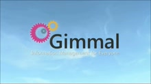 Partner Showcase: Gimmal