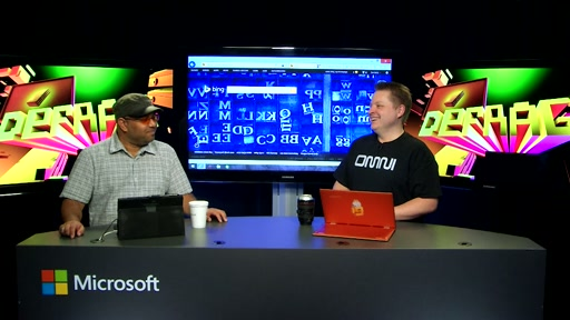 Defrag: WiFi vs Ethernet, Surface tips, The Future of the Kinect and more...