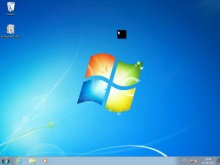 Update de segurança KB2823324 do Windows 7 32-Bit
