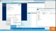 TechNet Radio: Automation Series (Part 4) Introducing the New Service Management Automation (SMA) Runbook Toolkit