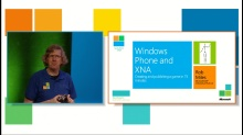 Windows Phone: From Idea to Published Game
