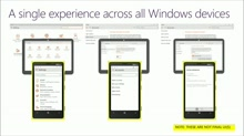 Mod 4 - Windows 10 Mobile Device Management (MDM)