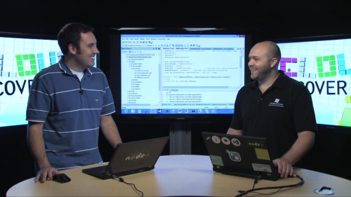 Episode 90 - Windows Azure Web Sites Update