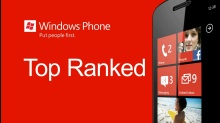 """Top Ranked - All """"About"""" You"""
