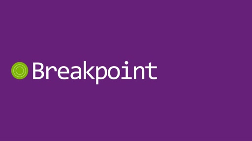 Breakpoint: Shiny New Toys in Visual Studio 2013 Update 2  [S01E07]