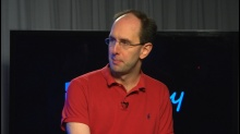 Scott Guthrie introduces Azure Web Sites and sets up Endpoint Monitoring
