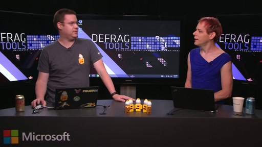 Defrag Tools #135 - Debugging User Mode Crash Dumps Part 1