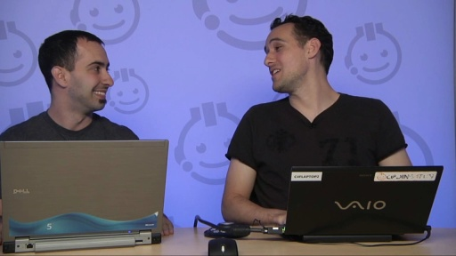 TWC9: TypeScript, WOWZAPP, new SharpDX, Curiosity checks in and more