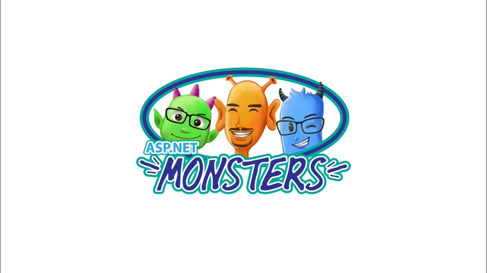 ASP.NET Monsters #100: Checking in NuGet Packages