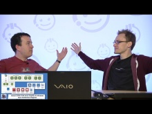 TWC9: December 2nd - Nuget, HTML5, SignalR and an updated tool list from Scott