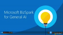 General AI Challenge and Microsoft Azure