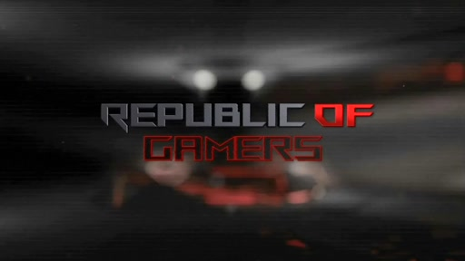 Building the Ultimate Gaming Machines: An Inside Look at ASUS and the Republic of Gamers