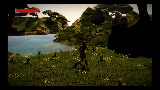 Creating Games with Project Spark: (05) Publishing your Game