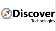 Partner Showcase: Discover Technologies