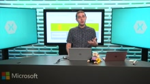 The Xamarin Show 3: Xamarin.Forms Performance Tips and Tricks