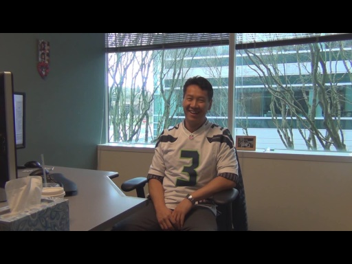GoingNative 34: Seattle C++Hawks and the Superbowl! (Round 2)