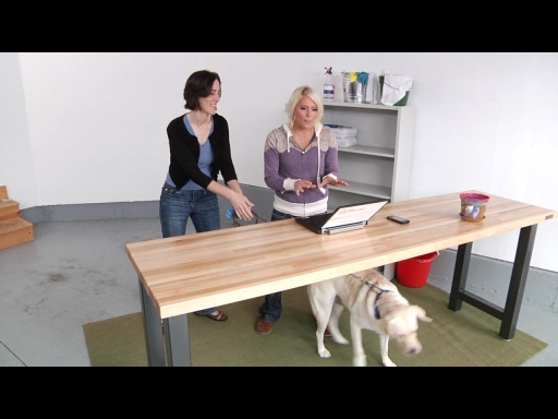 The Office Show:  Office 365 - Part One