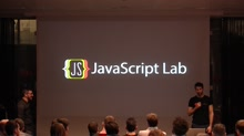 JavaScript Lab Meetup: Introduction
