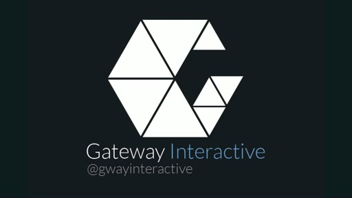 Developer Story – Gateway Interactive and why Cloud is so important for modern games