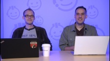 TWC9: Azure, Windows 8 Eye Tracking, Kinect, BrowserSwarm and more