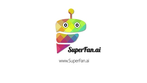 Startup Stories : Meet SuperFan.ai