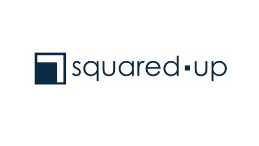 SquaredUp: Revolutionise SCOM with Squared Up