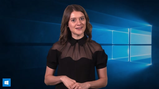 This Week on Windows: Inking, Jason Bourne, Cortana, Sling