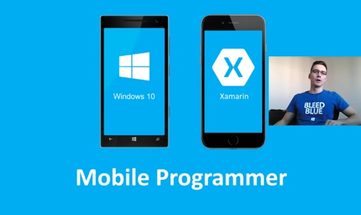 Microsoft Bot Framework with Xamarin and UWP