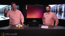 Look ma, no hands! Deploying Linux-based workloads in Azure Stack through Azure Resource Manager