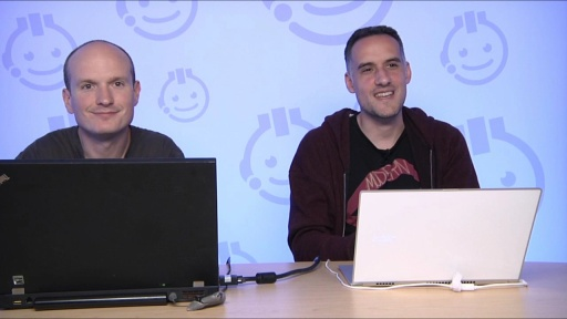 TWC9: TechEd++, VS/TFS 2013, C4F Toolkit 2.0.6, Azure Updates and more