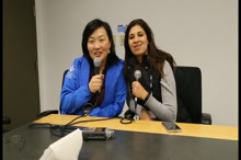Episode 360: Esther Lee and Fernanda Saraiva on MVP Virtual Conference