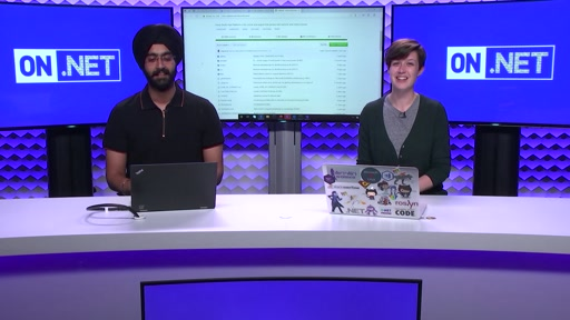 Video: Das kann die Visual Studio Test Platform