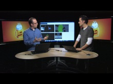 Rob Relyea: Kinect for Windows SDK Beta 2 Released!
