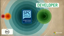 Developing apps for SharePoint 2013 with Visual Studio 2012