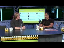 Live Q&A with Mike Neil on Windows Server 8