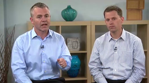 MPN Training Cloud Profitability Webcasts - IDC and PC Media Interview