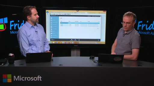 July 2015 - Country filtering, compression and core analytics with the Azure CDN.