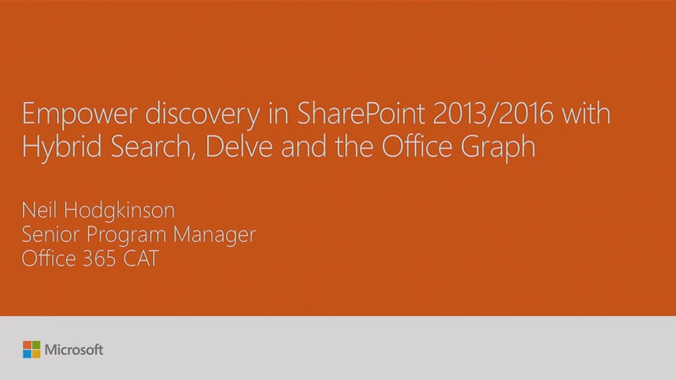 Disaster Recovery for SharePoint 2013 with Azure Site Recovery