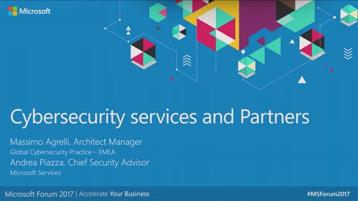 Teatro Security - Cybersecurity services and partners