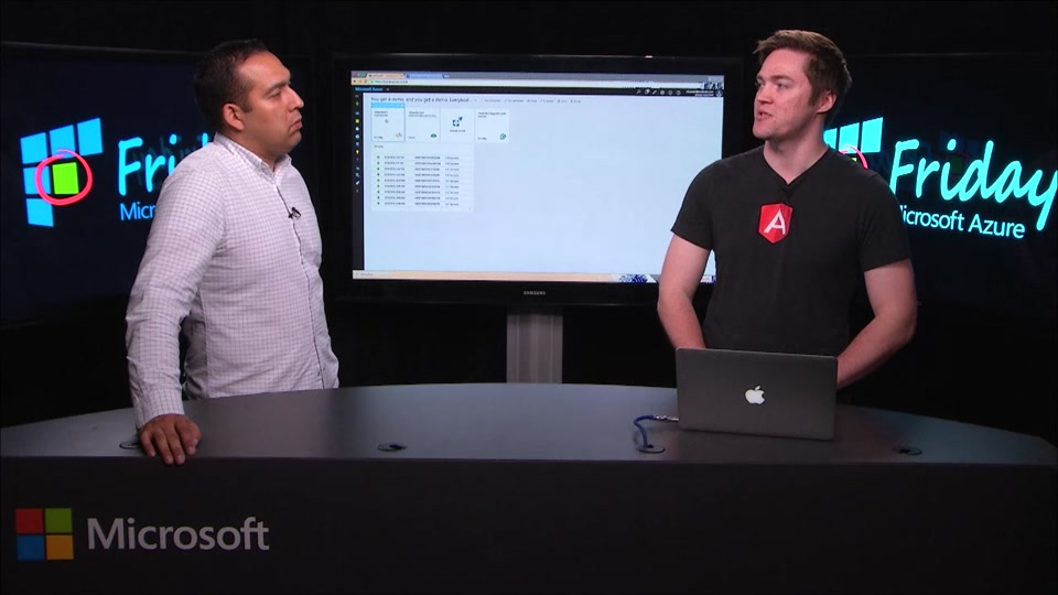 Azure Functions and the evolution of web jobs