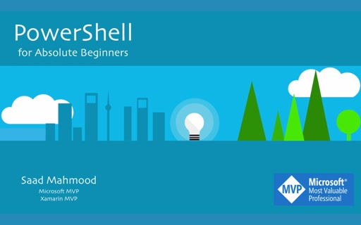 2 - PowerShell for Beginners using OSX and Linux | Exploring Shell