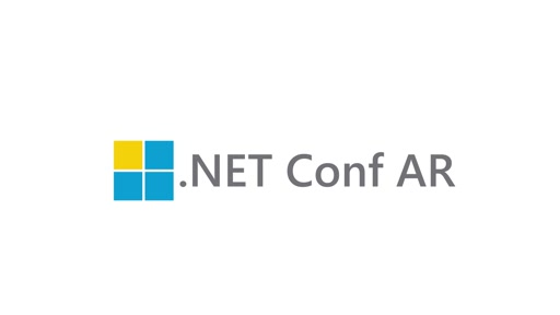 .NET Conf AR v2017 - Event Summary
