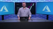 Friction Free Onboarding with Azure Monitor to Enable Monitoring Your Apps and Infrastructure