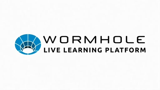 Startup Stories: An Interview with Sally Buberman and Ignacio Lopez from Wormhole