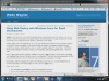 Quick Tips: Using Web Publish with Windows Azure